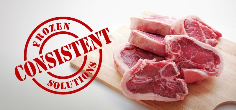 Frozen Meat and Seafood Supplier in the Philippines