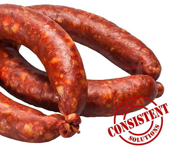 Longaniza or Longganisa Supplier Philippines