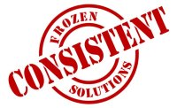 Frozen Meat and Seafood Supplier in the Philippines - Consistent Frozen Solutions